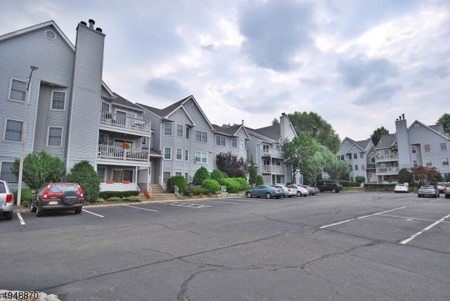 2 Crystal Ln, Paterson City, NJ 07501 (MLS #3604342) :: Mary K. Sheeran Team