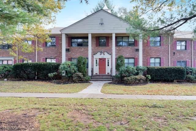 56 Sandra Circle, Westfield Town, NJ 07090 (MLS #3605149) :: Coldwell Banker Residential Brokerage