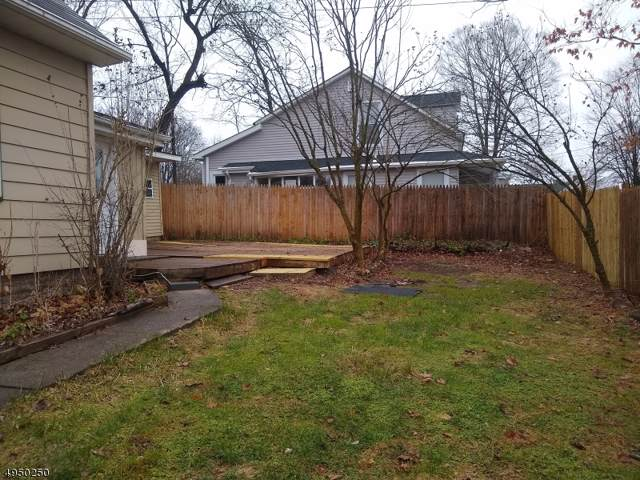 1059 Route 521, Stillwater Twp., NJ 07860 (MLS #3605688) :: The Sikora Group