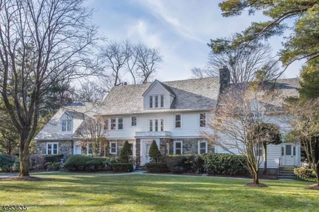 38 Pocono Rd, Denville Twp., NJ 07834 (MLS #3608396) :: SR Real Estate Group