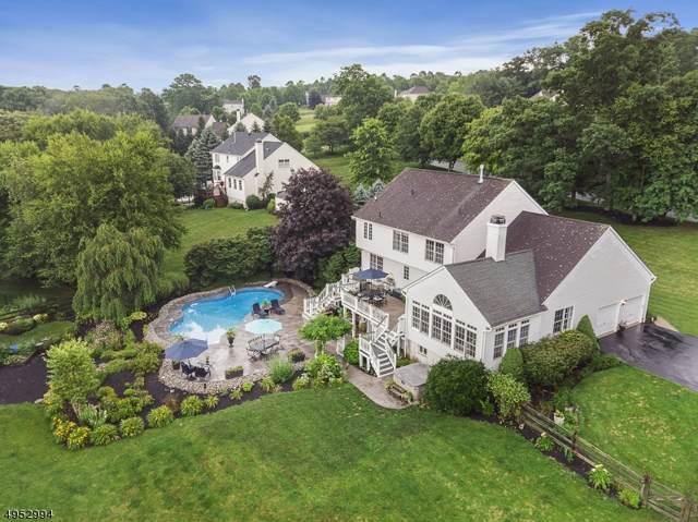 107 Hockenbury Dr, Glen Gardner Boro, NJ 08826 (MLS #3608418) :: Coldwell Banker Residential Brokerage