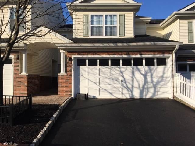 2105 Middlefield Ct, Denville Twp., NJ 07834 (MLS #3609795) :: SR Real Estate Group