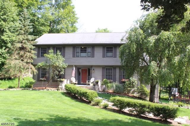 68 Whippoorwill Ln, Byram Twp., NJ 07871 (MLS #3610267) :: SR Real Estate Group