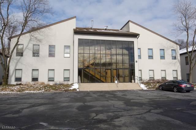 115 Route 46, Mountain Lakes Boro, NJ 07054 (MLS #3611237) :: SR Real Estate Group