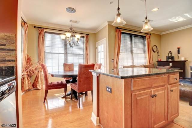 8308 Sanctuary Blvd, Riverdale Boro, NJ 07457 (MLS #3615452) :: Coldwell Banker Residential Brokerage