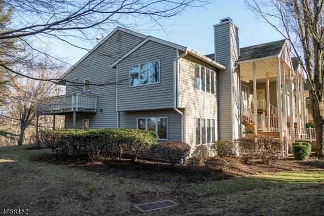 103 Westchester Ter, Clinton Twp., NJ 08801 (MLS #3617944) :: Coldwell Banker Residential Brokerage