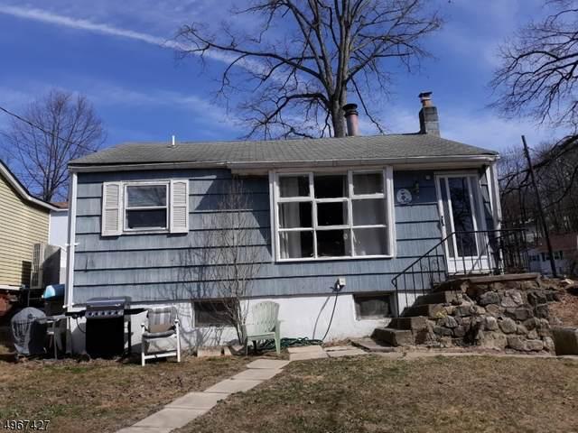 17 Walton Rd, Hopatcong Boro, NJ 07843 (#3620237) :: Daunno Realty Services, LLC