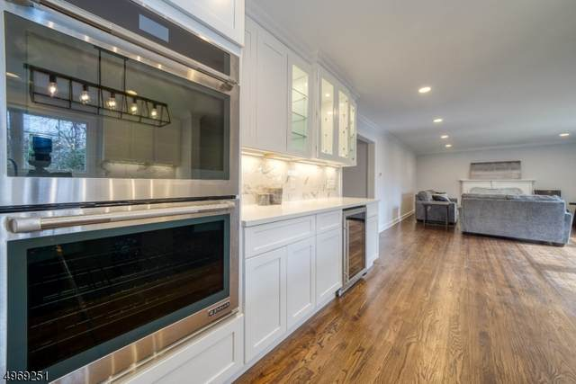 92 Rotary Dr, Summit City, NJ 07901 (MLS #3621917) :: Coldwell Banker Residential Brokerage