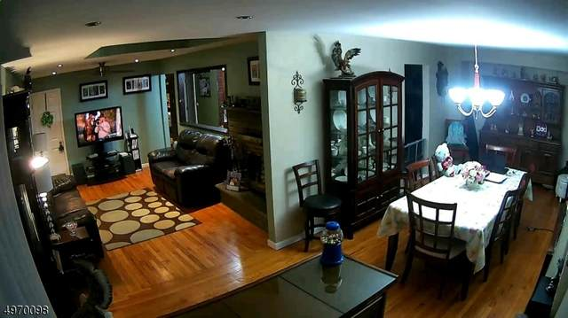 32 Hopi Trl, Jefferson Twp., NJ 07438 (MLS #3623234) :: SR Real Estate Group