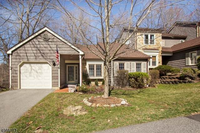 17 Killdeer Dr, Allamuchy Twp., NJ 07840 (MLS #3625828) :: SR Real Estate Group