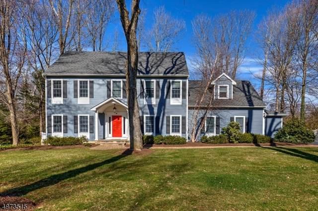 9 Emery Ave, Mendham Boro, NJ 07945 (MLS #3625957) :: SR Real Estate Group