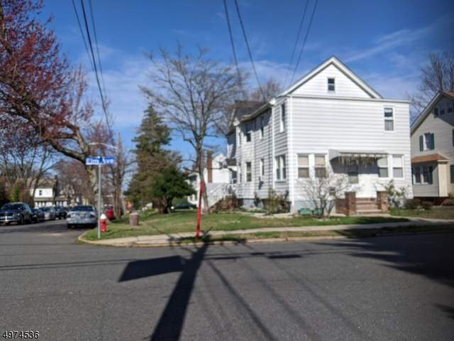 222 Elm Ave, Teaneck Twp., NJ 07666 (MLS #3626672) :: SR Real Estate Group