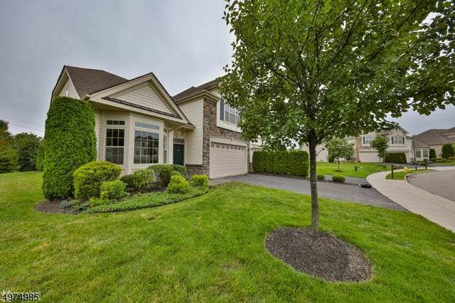 26 Sylvia St, Lopatcong Twp., NJ 08865 (MLS #3627083) :: Team Francesco/Christie's International Real Estate