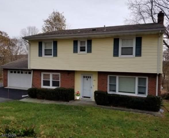 361 W Main St, Rockaway Boro, NJ 07866 (#3628136) :: Bergen County Properties