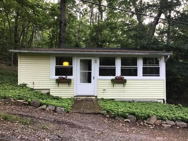 2 Green Acres Dr, Lebanon Twp., NJ 07830 (MLS #3628573) :: SR Real Estate Group