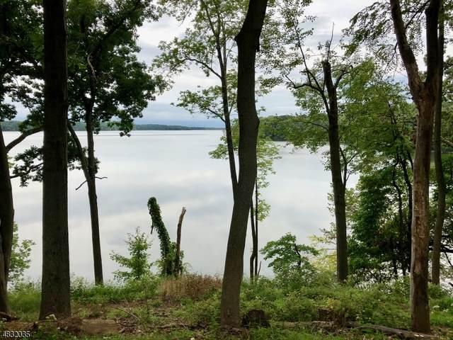 213 Reservoir Dr, Boonton Town, NJ 07005 (MLS #3628878) :: Weichert Realtors