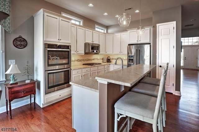 50 Ditmar Blvd, Readington Twp., NJ 08889 (MLS #3629058) :: RE/MAX Select