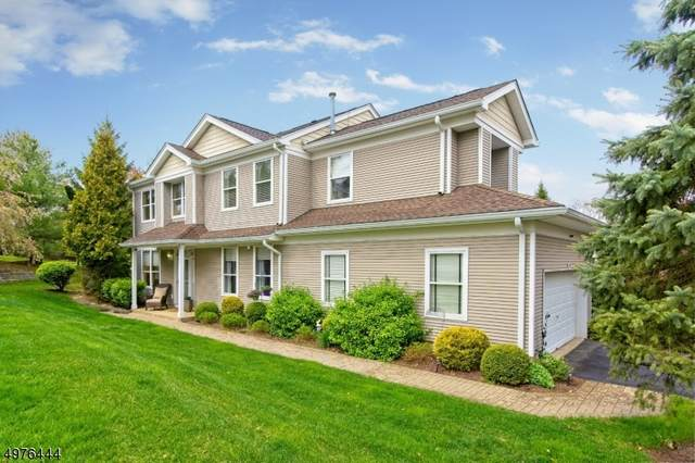 9 Hornbeam Way, Hardyston Twp., NJ 07419 (MLS #3631360) :: The Sue Adler Team