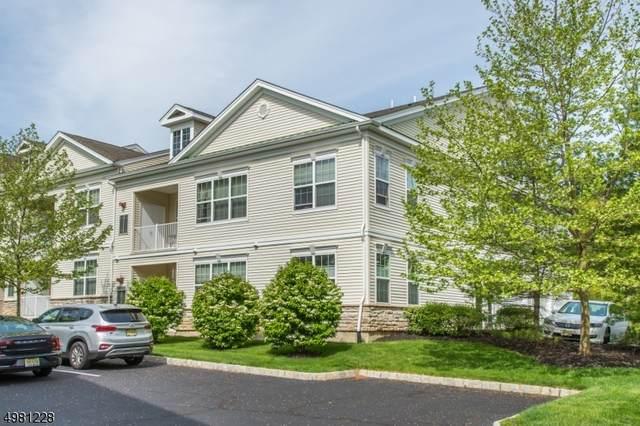 701 Brook Hollow Dr, Hanover Twp., NJ 07981 (#3632548) :: Bergen County Properties