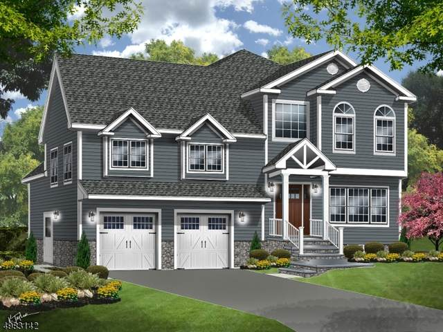 2639 Crest Ln, Scotch Plains Twp., NJ 07076 (MLS #3634249) :: Pina Nazario