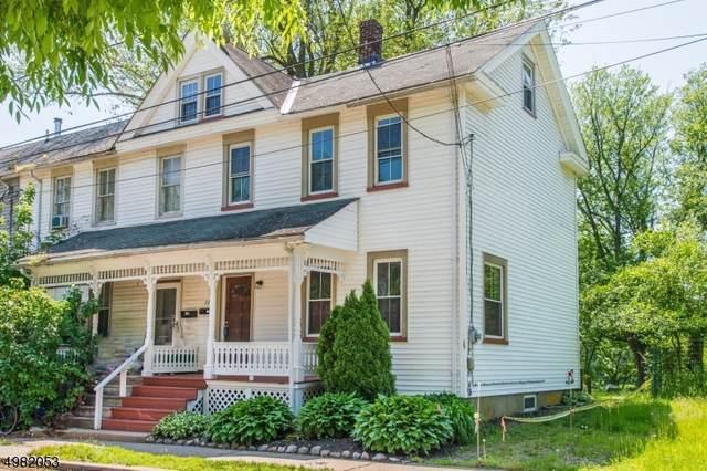 220 Depue St, Belvidere Twp., NJ 07823 (#3635630) :: Jason Freeby Group at Keller Williams Real Estate