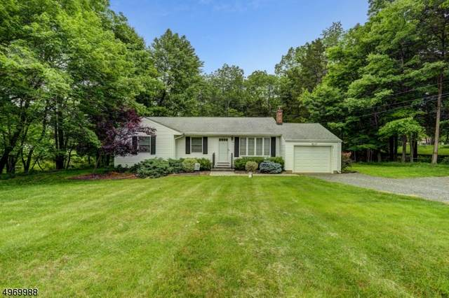 108 Cedar Grove Rd, Branchburg Twp., NJ 08876 (MLS #3638076) :: Zebaida Group at Keller Williams Realty