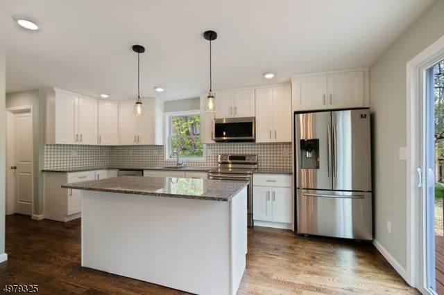 802 Boonton Ave, Boonton Twp., NJ 07005 (MLS #3646485) :: SR Real Estate Group