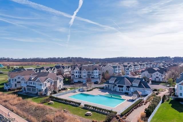 7 S Shore Dr, South Amboy City, NJ 08879 (MLS #3646607) :: Team Francesco/Christie's International Real Estate