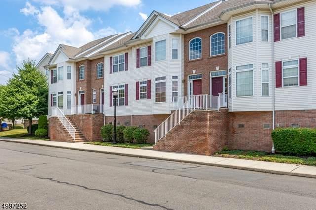 1405 Essex St, Rahway City, NJ 07065 (MLS #3646785) :: Coldwell Banker Residential Brokerage