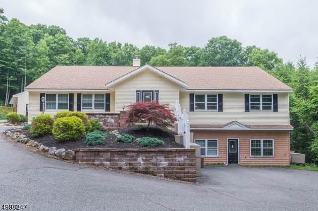 1455 Macopin Rd, West Milford Twp., NJ 07480 (MLS #3647737) :: Coldwell Banker Residential Brokerage