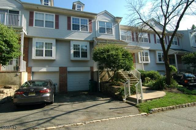25 Birch Ter, Mount Arlington Boro, NJ 07856 (MLS #3647761) :: RE/MAX Select