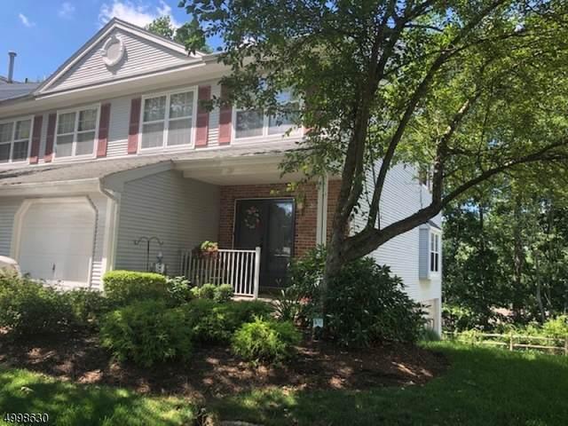 26 Birch Ter, Mount Arlington Boro, NJ 07856 (MLS #3648041) :: RE/MAX Select