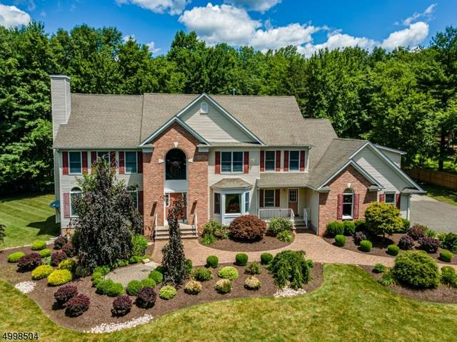 2 Airport Rd, Alexandria Twp., NJ 08867 (MLS #3648319) :: The Sue Adler Team