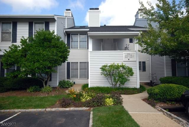 241 Nuthatch Ct, Readington Twp., NJ 08887 (MLS #3651921) :: The Karen W. Peters Group at Coldwell Banker Realty