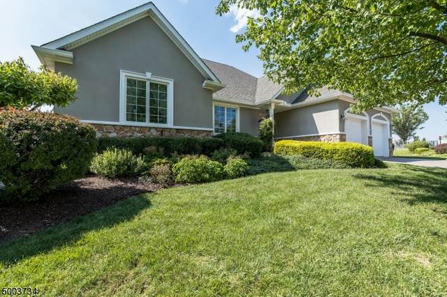 25 Country Ln, Hardyston Twp., NJ 07419 (MLS #3652642) :: The Dekanski Home Selling Team