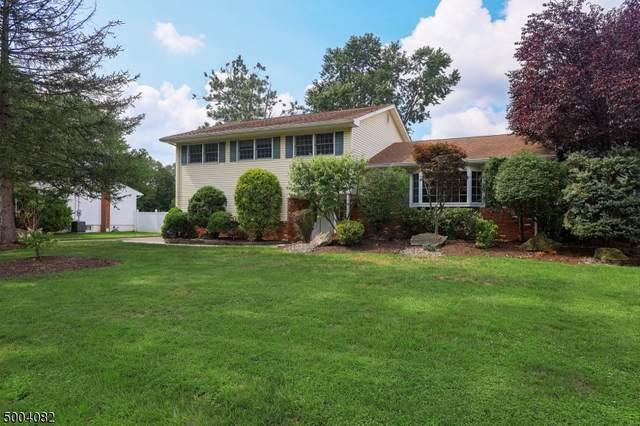 86 Rutgers Rd, Clark Twp., NJ 07066 (MLS #3653142) :: SR Real Estate Group