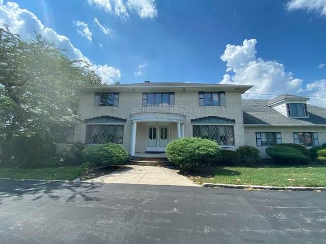 3 Liberty Ridge Trl, Totowa Boro, NJ 07512 (MLS #3655379) :: The Karen W. Peters Group at Coldwell Banker Realty