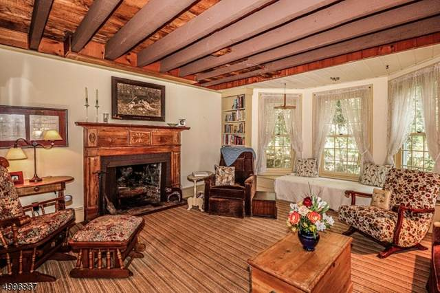 5 Woodschurch Rd, Readington Twp., NJ 08822 (#3655685) :: NJJoe Group at Keller Williams Park Views Realty