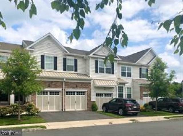 37 Autumn Ln, Montgomery Twp., NJ 08558 (MLS #3656298) :: The Debbie Woerner Team