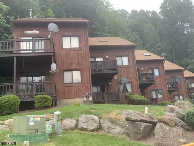 3 Point Owoods Ter U 6, Vernon Twp., NJ 07462 (MLS #3656655) :: SR Real Estate Group