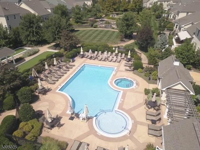 19 Lara Place, Warren Twp., NJ 07059 (MLS #3657227) :: The Karen W. Peters Group at Coldwell Banker Realty