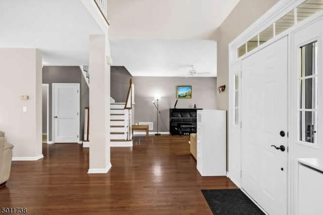 2 Honeyman Rd, Bernards Twp., NJ 07920 (#3661287) :: NJJoe Group at Keller Williams Park Views Realty