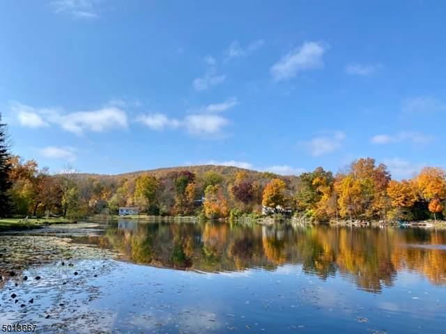 3 Black Creek Rd, Vernon Twp., NJ 07418 (MLS #3661483) :: The Sue Adler Team