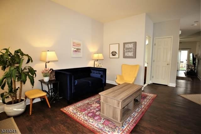 10 Reins Ct, Franklin Twp., NJ 08873 (MLS #3665203) :: Team Francesco/Christie's International Real Estate