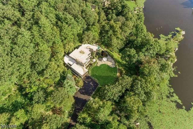 7 Cove Ln, Kinnelon Boro, NJ 07405 (MLS #3666004) :: Team Francesco/Christie's International Real Estate