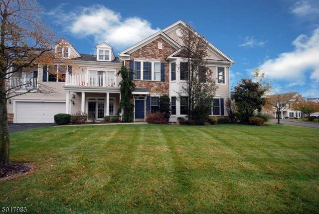 71 Quarry Dr, Woodland Park, NJ 07424 (MLS #3666017) :: The Karen W. Peters Group at Coldwell Banker Realty