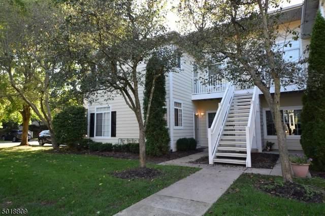 47 Wescott Rd, Bedminster Twp., NJ 07921 (MLS #3666218) :: Kiliszek Real Estate Experts