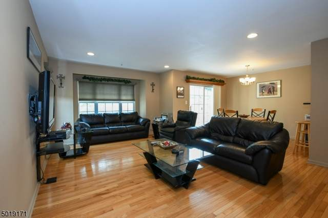 52 Lakeview Ct, Pompton Lakes Boro, NJ 07442 (MLS #3666779) :: Weichert Realtors