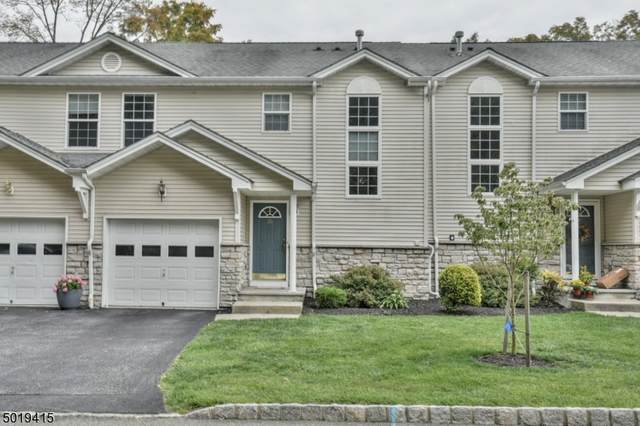 26 Ferndale Ln #26, Hardyston Twp., NJ 07419 (MLS #3666827) :: Zebaida Group at Keller Williams Realty