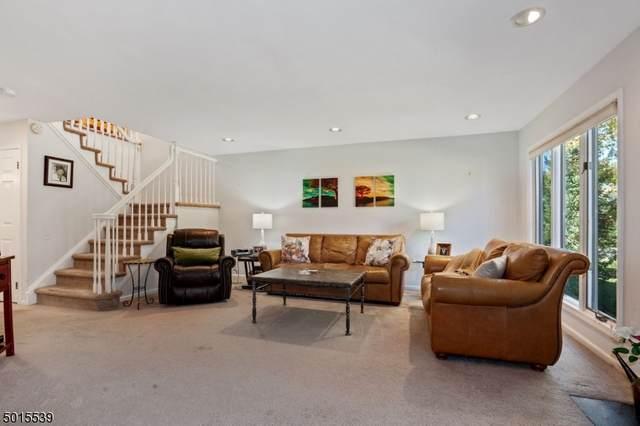 3 Lenox Ct, Montville Twp., NJ 07045 (MLS #3671011) :: Team Braconi | Christie's International Real Estate | Northern New Jersey